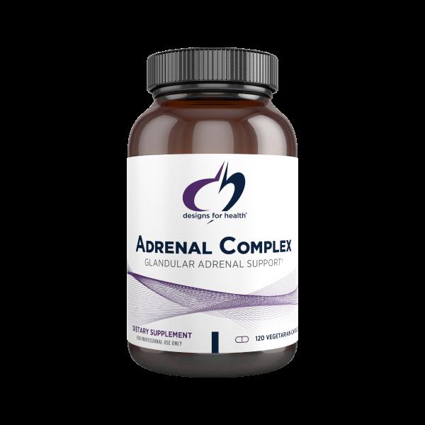 adrenal-complex