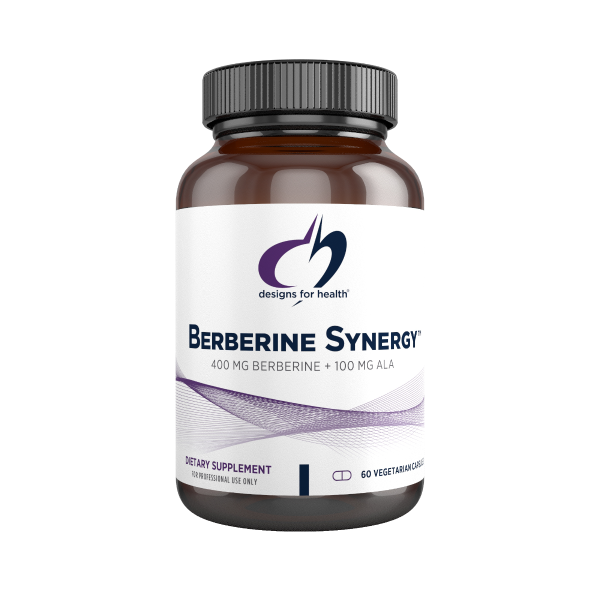 berberine-synergy