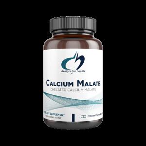 calcium-malate