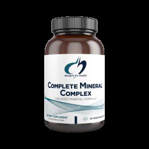 complete-mineral-complex-90-cmi090-250cc_1