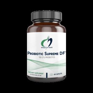 probiotic_supreme_df
