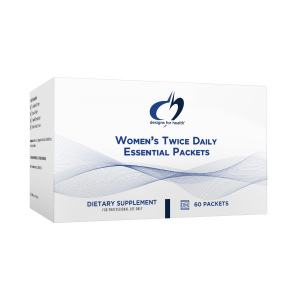 women_s_twice_daily_essential_packets